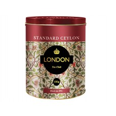 "Чай London Tea Club ""Standard Ceylon"" 100г"